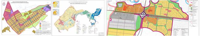 о землеустройстве раздел земельного участка видим его